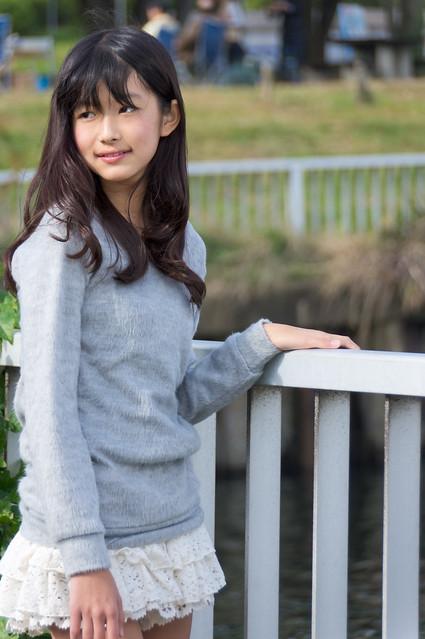 2010-11-13(土) フレッシュ大撮影会-01594