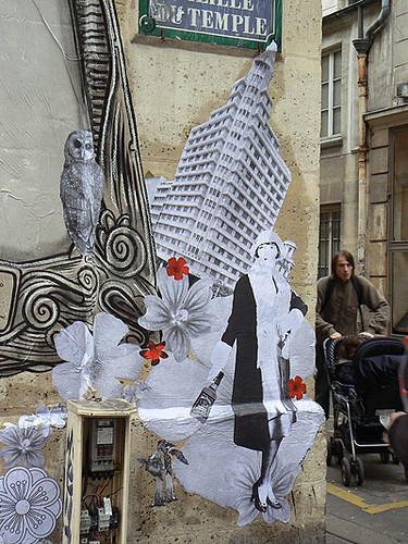 collage mural.jpg