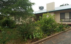 4 Belar Street, Dareton NSW