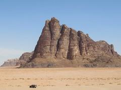 Seven Pillars of Wisdom (D-Stanley) Tags: lawrenceofarabia sevenpillarsofwisdom wadirum jordan