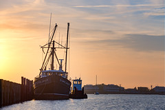 Viking Village April 2017 Jason Gambone-41-PSedit.jpg (Jason Gambone) Tags: jasongambonecom vikingvillage newjerseyphotograph jasongambone longbeachisland fishingboats njprint lbi fishingvessel njposter barnegatlight newjerseyposter njphotograph njphoto fishing newjerseycanvas april beach fishingdock newjerseygift newjerseyprint 2017 newjerseyphoto njart barnegat