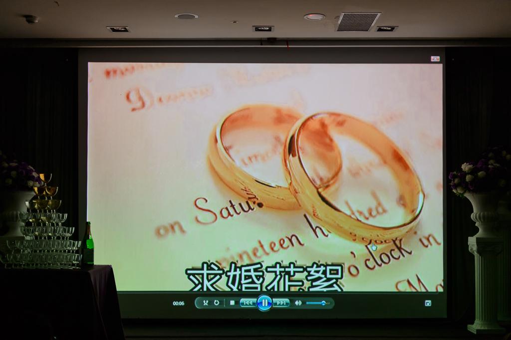 婚攝小勇,小寶團隊, 單眼皮新秘小琁, 自助婚紗, 婚禮紀錄, 和璞,台北婚紗,wedding day-073
