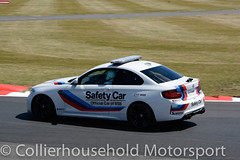 BSB - R1 (1) Safety Car out on track (Collierhousehold_Motorsport) Tags: bsb superbikes britishsuperbikes snetterton 1000cc ducati honda yamaha bmw suzuki kawasaki msvr msv pirelli mceinsurance mce