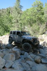 IMG_3464web (PhantomPhan1974 Photography) Tags: rubicon jeep jku big bear bigbear arrowhead offroad rockcrawling