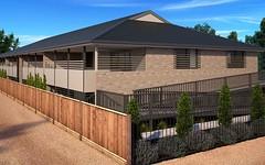 175 Dandaloo Street, Narromine NSW
