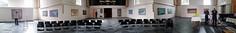 (Henja) Tags: opbouw tentoonstelling expositie henja kunst art drenthe emmen grote kerk