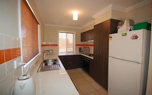 6 Blakemore Avenue, Ashmont NSW