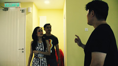 IMG_3293 (Doghouse73 Pictures) Tags: filmmaking filmproduction shortfilm
