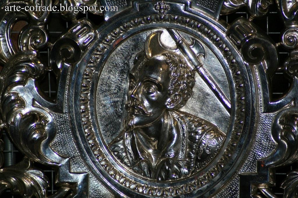 San Hermenegildo