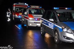 Glätteunfall Erbenheimer Str. 28.12.09