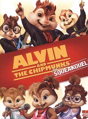 alvin-and-the-chipmunks-the-squeakquel-movie