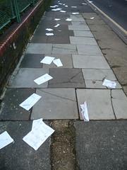 2/365 (paper trail)