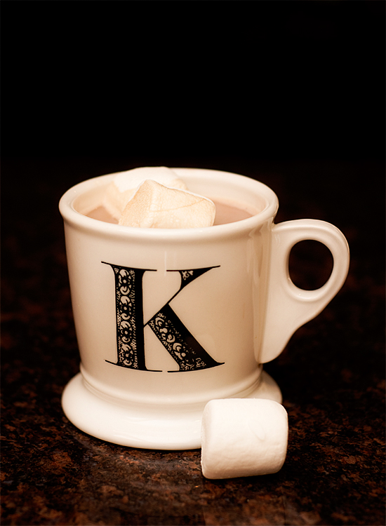 jan 2 10 hot cocoa