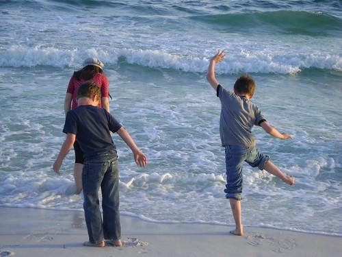 beach pix 195