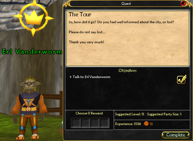 Anglorum / Quest / The Tour 4252368419_1899cc810f_o