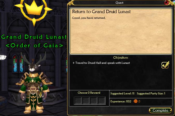 Anglorum / Quest / Return to Grand Druid Lunast 4252681321_bc759971c2_o