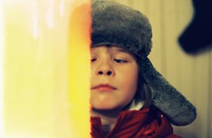 grisha (mariapiessis) Tags: color film stpetersburg russia olympus om2 sanktpeterburg