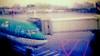 Come rain, come tears (ale2000) Tags: holland verde green netherlands glass rain airplane geotagged xpro tears crossprocess aircraft cosina corridor nederland aeroporto agfa schipol pioggia pista aereo olanda cx2 vetro aereoporto ctprecisa aereoplano lacrime corridoio airoport caterinacaselli aledigangicom geo:lat=52314061 geo:lon=4770041