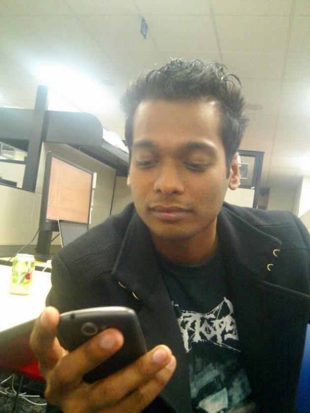phone88_2009-11-16-07.51.361