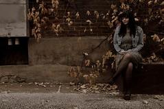(riverjonesmusic) Tags: california new york arizona musician music usa man phoenix marie america river drums jones women artist label michelle penny owl drummer agent 2008 2009 steff blades 2010 songwriter rjm riverjones riverjonesmusic