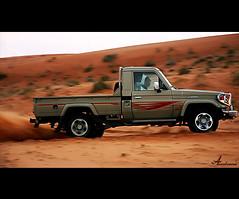 || Sands Challenge || (ANOODONNA) Tags: canon sands challenge 40d alrasheed alanood العنود الرشيد flickrunitedaward anoodonna