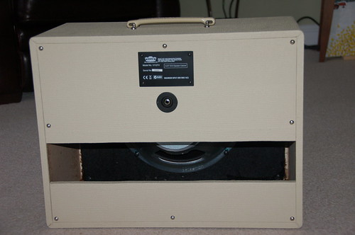 Vox AC4 upgrade thread  (Now w/ clips) | Page 3 | The Gear Page