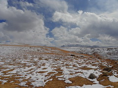 deosai , PAKISTAN (TARIQ HAMEED SULEMANI) Tags: autumn winter pakistan tourism nature trekking hiking tariq northernpakistan deosai skardu supershot mywinners abigfave theunforgettablepictures concordians sulemani chilamchoki