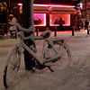 Always fun at Café Nol in the Jordaan (B℮n) Tags: city bridge snow amsterdam topf50 nightshot letitsnow redlight topf100 mokum sneeuwpoppen gezellig winterwonderland sneeuwpret tms bloemgracht sneeuwvlokken winterscene toocold gezelligheidkentgeentijd gordijnen amsterdambynight tellmeastory 100faves 50faves famousbar buurtcafé roodlicht ijsklontjes amsterdamjordaan pinkwindow cafénol spiegelglad prachtigamsterdam januari2010 dichtesneeuw amsterdamonregeld winterdocumentary amsterdamgeniet koplampenindesneeuw geenwinterbanden amsterdamindesneeuw mooiesneeuwplaatjes vallendesneeuwvlokken sleetjerijdenvanafdebrug stadvastdoorzwaresneeuwval sneeuwvalindejordaan heavysnowfallhitsamsterdam autoopdegrachtenindesneeuw sneeuwindejordaan iceageinamsterdam winterin2010 besneeuwdestad prominentfrontdoorsandlargewindows notclosecurtains fietsonderdesneeuw toocoldsaddleforbiking eenpaksneeuw iederedonderdaglivemuziek rozeramen hetoudstefeestcafévannederland cafénolaltijdlol westerstraat109 heemoppie lelijkemannen niemandiship lachenenuitlachen lolatthenol