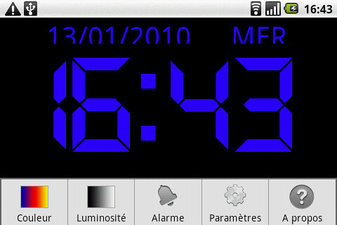 digitalclock2