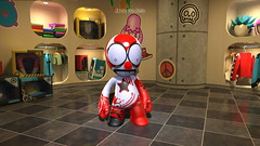 ModNation Racers Beta Picture 274