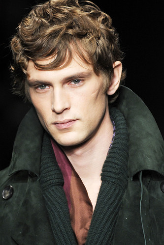 Mathias Lauridsen3122_FW10_Milan_Salvatore Ferragamo_HQ(gsquared2@mh)