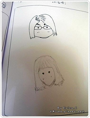 手繪課 (3)