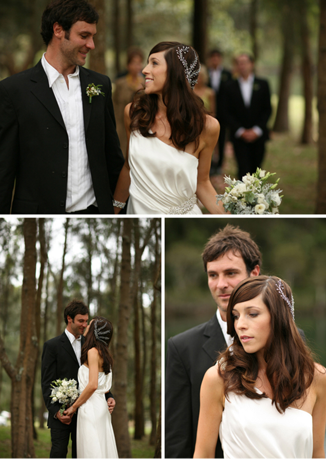 2-unique-wedding-headpiece