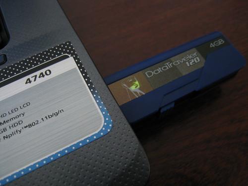 Notebook Core I3 4Gb