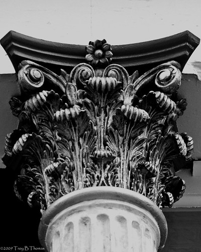 20090607_Architecture9