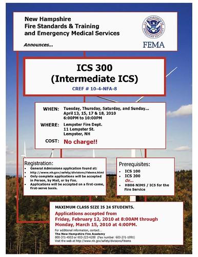 ICS300Lempster10-4-NFA-8
