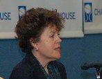 (Mise à jour 5 février) Commission Chilcot: une juge déclare la guerre en Irak illégale thumbnail