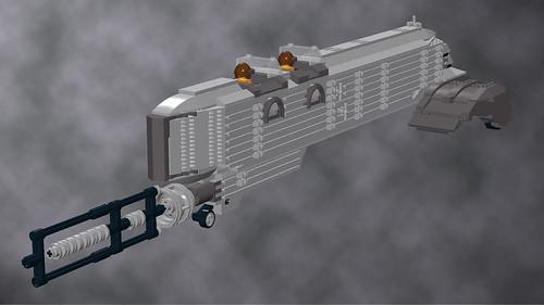 Large Vanship 02