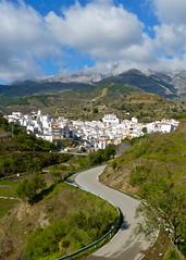 Sedella, Andalucia, Spain (ebuechley) Tags: spain espana andalusia malaga andaucia sedella