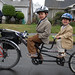 Tweed Ride Portland 2010-111