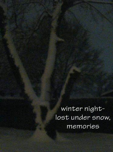 winternights