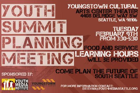 youthsummitplanninflyerF