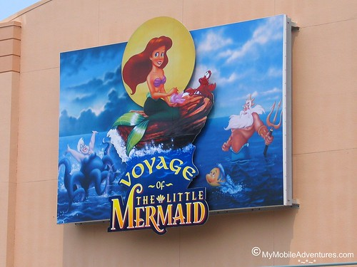 IMG_4371-WDW-STUDIOS-Little-Mermaid