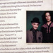 BP Fallon & Jack White Nashville Tennessee  from Uncut magazine March 2010