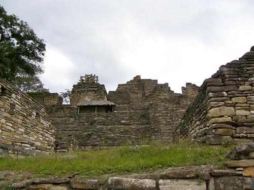 P2010141