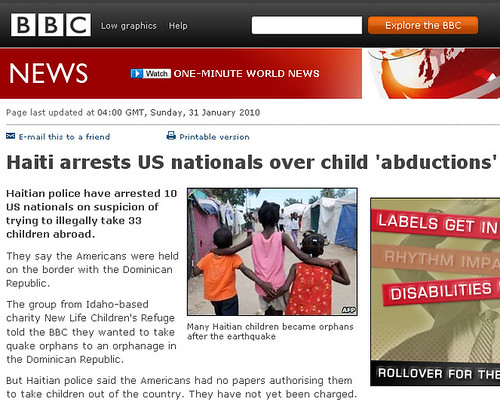 bbc-haiti abductions-5