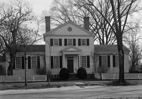 Semple_House,_Francis_Street_(Williamsburg,_Virginia)