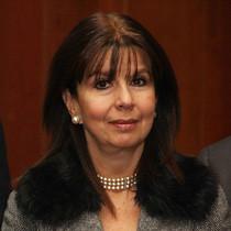 María Victoria Calle Correa