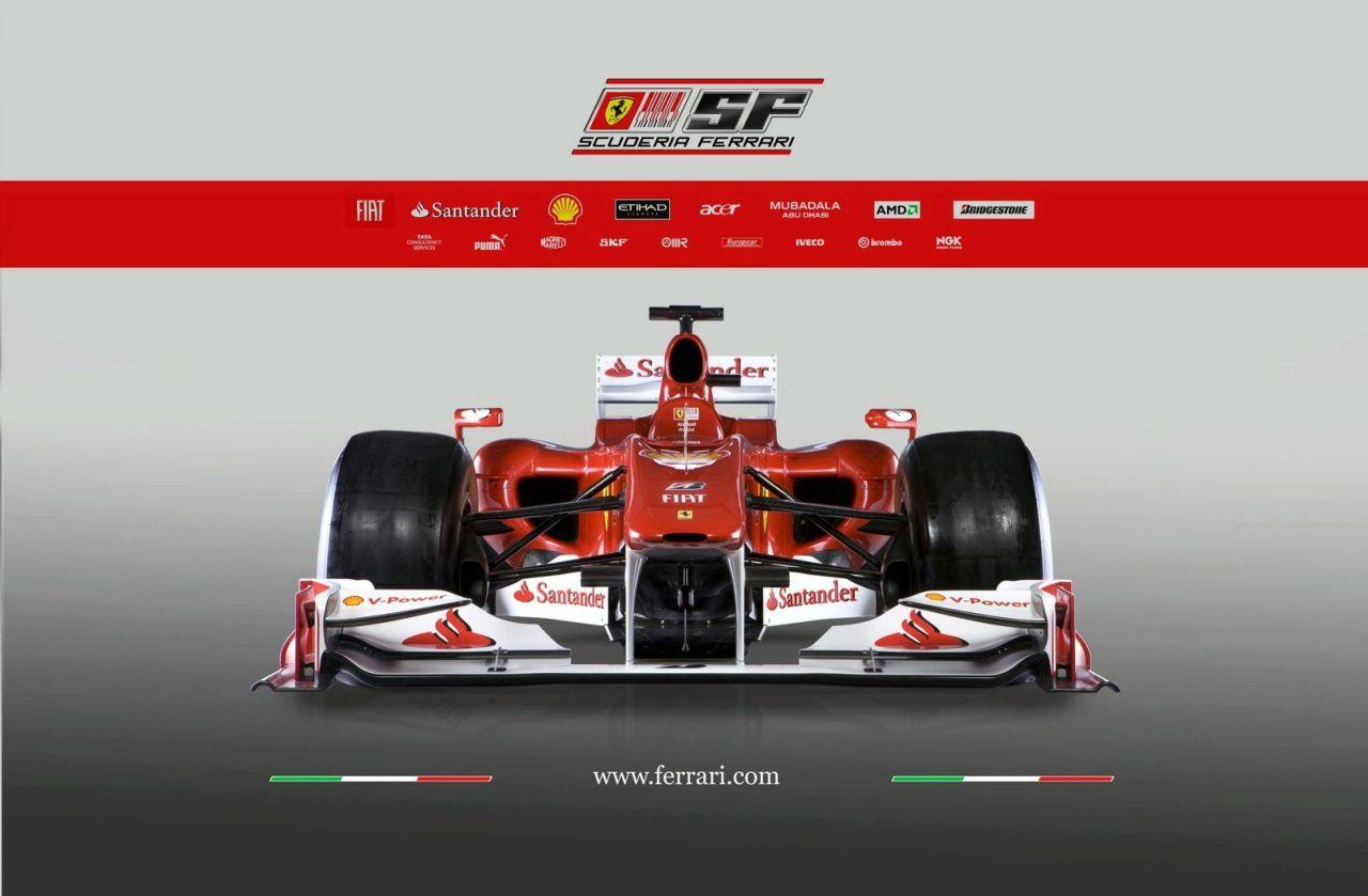 Ferrari F10 02