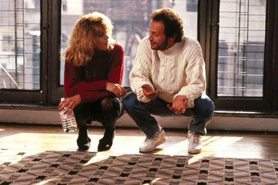 harry-met-sally-03